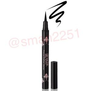 🔝5 for 25💦Girlactik (FULL SIZE) Precise Eyeliner